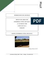 MECANICA DE SUELO UCM.pdf
