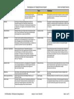 Glossar English.pdf