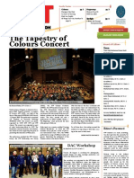 August Edition 0.2