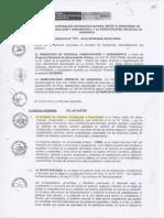 convenio 980001.pdf