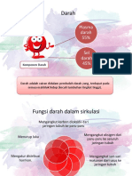 Kel 6 Patofisiologi Sel Darah