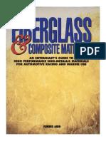 Fiberglass & Composite Materials - Forbes Aird.pdf