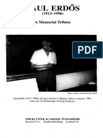 (Developments in Mathematics) Krishnaswami Alladi, P.D.T.a. Elliott, A. Granville, G. Tenenbaum-Analytic and Elementary Number Theory_ a Tribute to Mathematical Legend Paul Erdos . Volume 2-Springer (