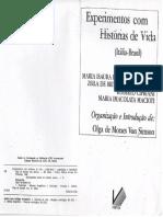 Queiroz. Isaura.pdf