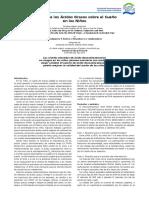 Efectos de los Ácidos Grasos sobre el Sueño en los Niños.pdf