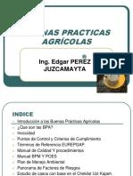 Practicas Agricolas