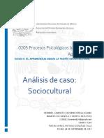4 Caso Sociocultural Deydeni Ortega 9241