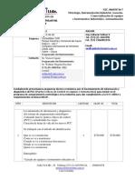 F PA 023 05 Cotizacion 2851