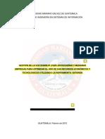 VoIP aplicacion AsteriK DIDACTICO.pdf