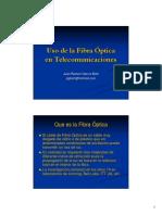 01-Fibra Optica
