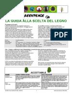 legni.pdf