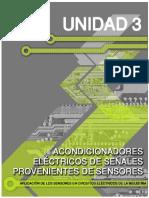 208611022-Unidad-3-Sensor-Es.pdf