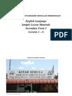 Sample Lessons 1 - 6  Materials (Form 2).pdf