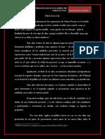 Nulidades Procesales Derecho Paraguayo