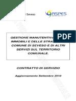 CC.2010.10.04.Contratto Manutenzione ASPES