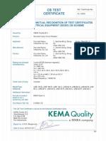 mccb-cb-kema_1ct-uab50s,h_uab100r,s-25,35ka_at_ac415v-thermal.pdf
