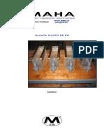 Manual de Operacion Ppilotoew