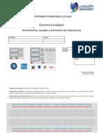 L0 - INTRO.pdf