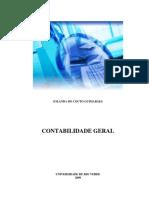 APOSTILA - CTB GERAL- PARTE I.pdf