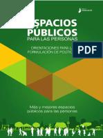 Epp-2017 Instituto Terramar