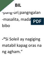MATABIL.docx