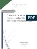 LaDerivacionVerbalNominal-Mugica.pdf