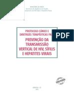 Pcdt Transmissao Vertical Miolo PDF 67895