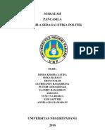 MAKALAH PANCASLA.docx