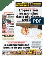 Journal Le Soir Dalgerie 07.07.2018(1)