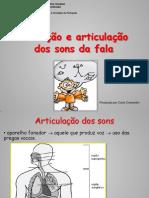 Sons_da_fala_letras.pdf