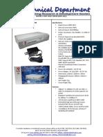 (ENPS-2012) Encore 3-Port Print Server.pdf