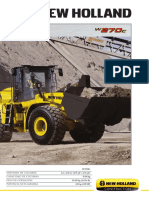 W270C 175-350HP