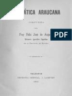 Gramática de Augusta