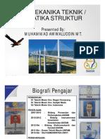 Materi Statika Struktur.pdf