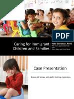 Immigrant Resources 08.06.2018