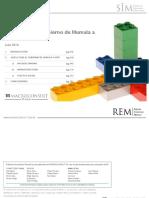 Reporte Economico de Ollanta Humala
