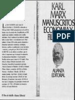185884636-Karl-Marx-Manuscritos-economico-filosoficos.pdf