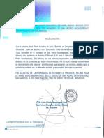 DOC130118-13012018181251.docx