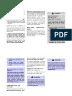 infiniti i35 user guide.pdf