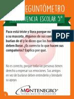 Preguntometro_5(1)-1.pdf