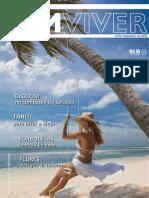 BEM+VIVER+14.pdf