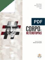 ANAIS FOUCAULT.pdf