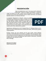 Seminarios RS Alumnos y Padres (1).pdf