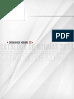 Catalogotuberianormanmx j 534 Ance 140628204925 Phpapp01