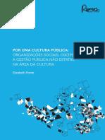 Por-uma-cultura-publica.pdf