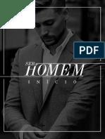 Ser Homem - Início.pdf