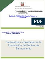 Aspectos_Tecnicos_Saneamiento.pdf