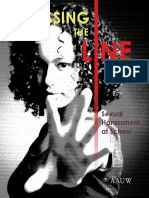 Crossing-the-Line-Sexual-Harassment-at-School.pdf