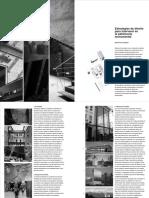 Intervenir el Patrimonio - Manuel Flores.pdf