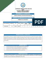 Programa de LEN-236.pdf